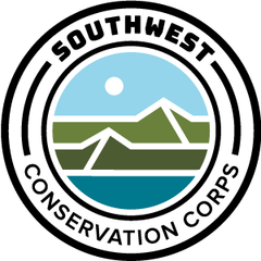 Southwest Conservation Corps
